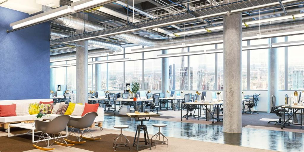 New-office-buildings-1024x512.jpg