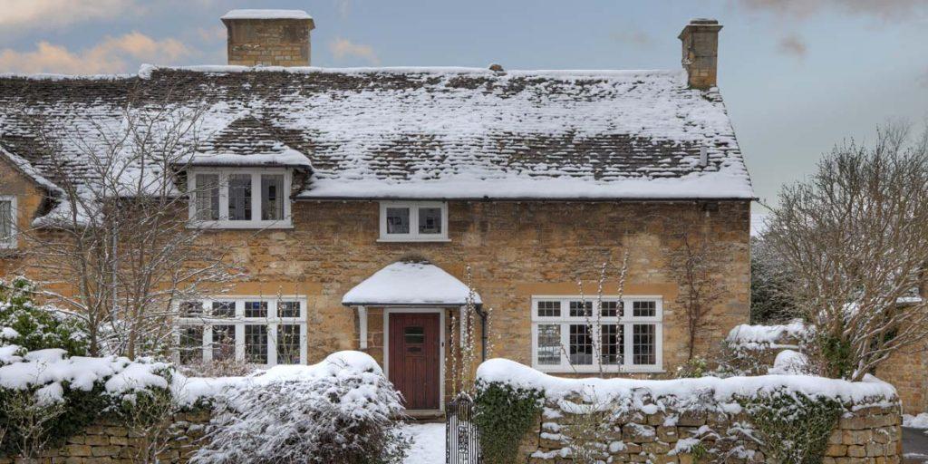 Winter-property-prep-1024x512.jpg
