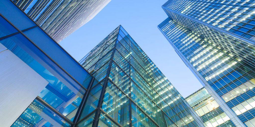 Building-Surveying-windows-skyscraper-business-office-corporate-building-1024x512.jpg