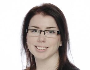 Katie-Finch-1.jpg