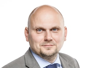 Peter-Ciesielski-1.jpg