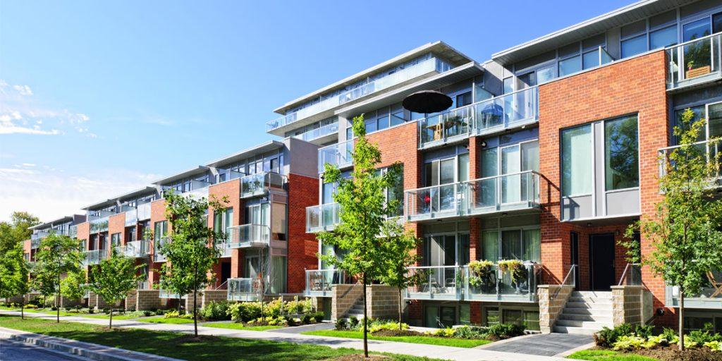 Residential-Leases-modern-town-houses-brick-glass-on-1024x512.jpg