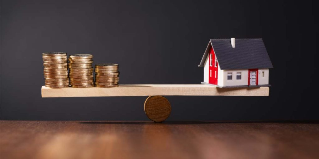 What-is-affecting-the-value-of-your-propertyjpg-1024x512.jpg