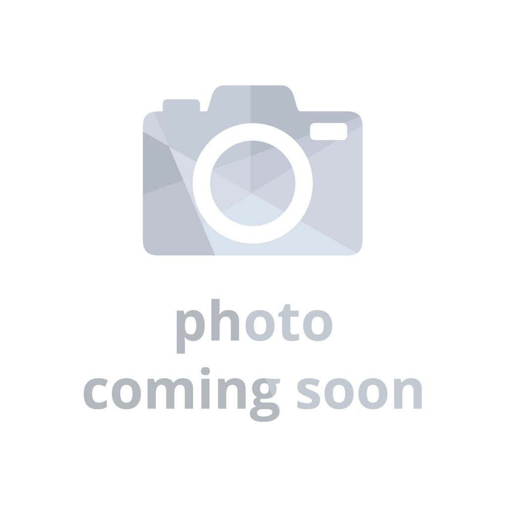 shutterstock_161251868-1024x1024.jpg