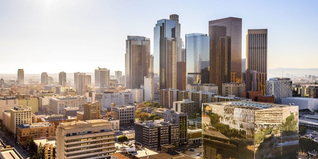 Building-Surveying-downtown-cityscape-los-angeles-california-usa-1-1024x512.jpg