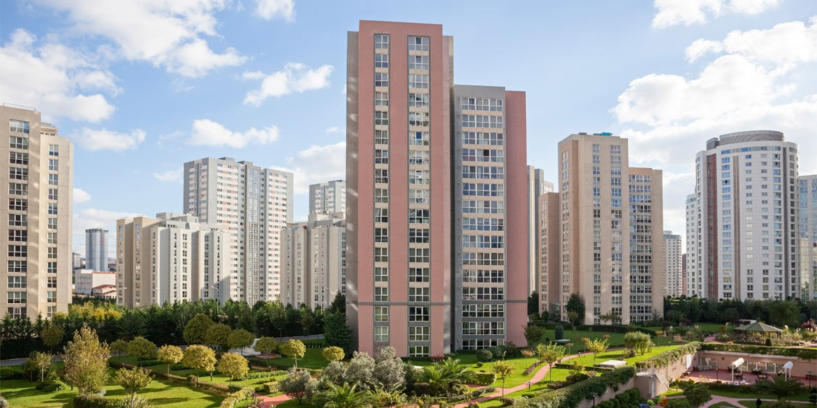 Residential-Leases-apartments.jpg