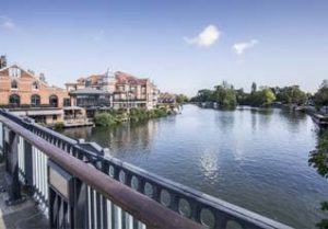 Kempton-Carr-Croft-Property-Consultants-in-Windsor-300x209.jpg
