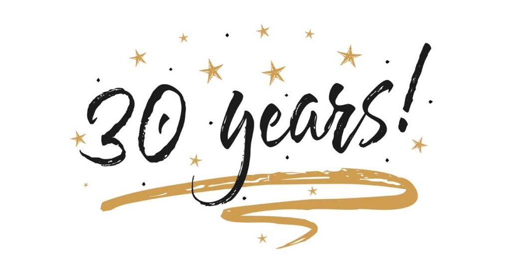 30-years-of-business-ofr-Kempton-Carr-Croft-1024x512.jpg