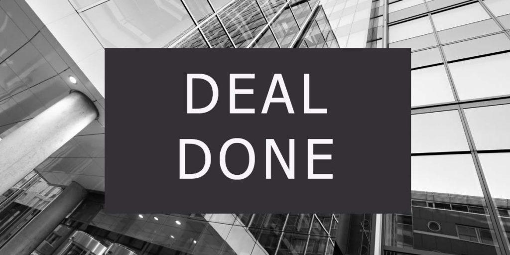 Deal-Done-tiles-1024x512.jpg