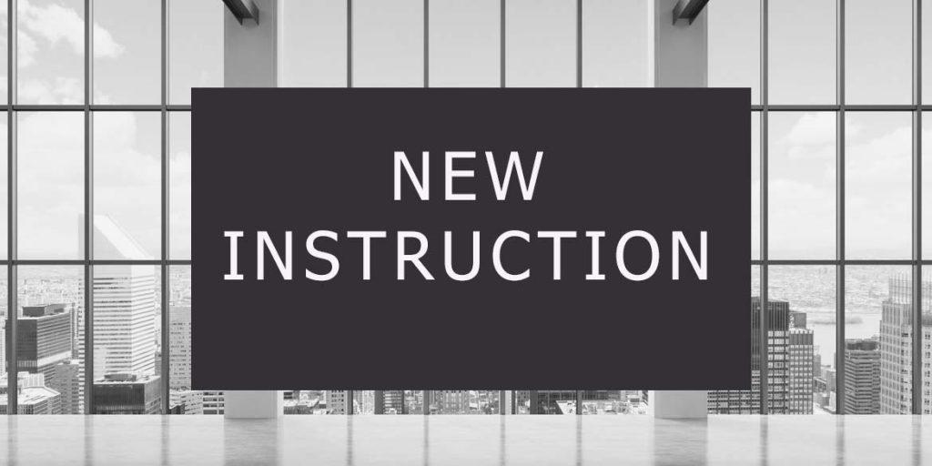 New-Instruction-1024x512.jpg