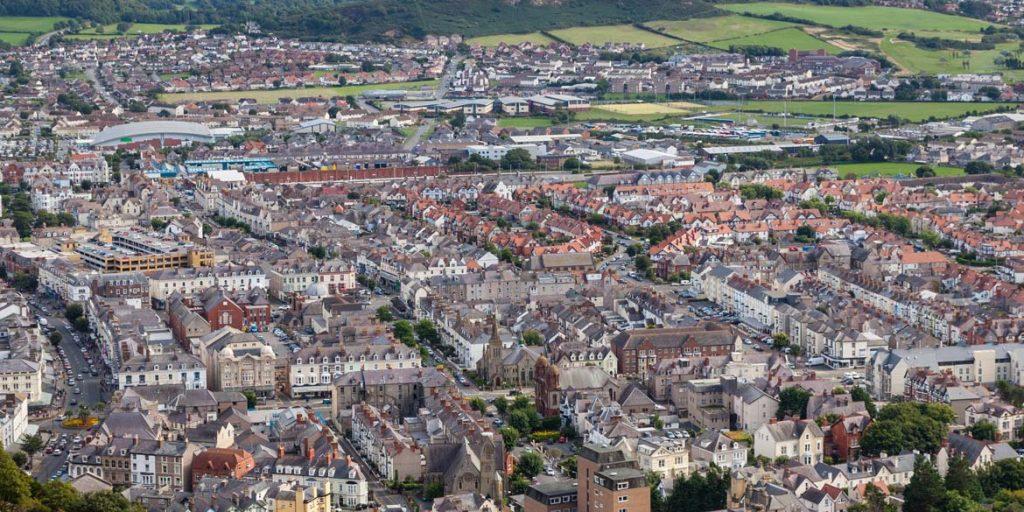 Town-overhead-1024x512.jpg