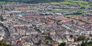 Town-overhead-300x150.jpg