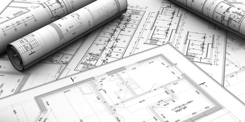 building-plans.jpg