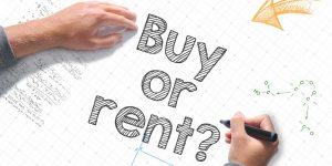 Buy-or-rent-commercial-space-300x150.jpg