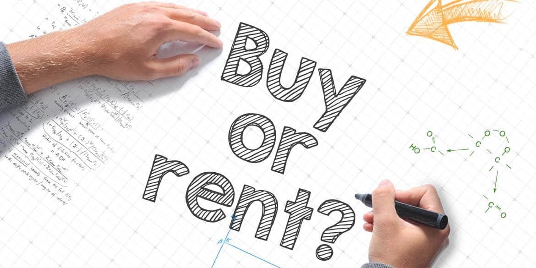 Buy-or-rent-commercial-space.jpg