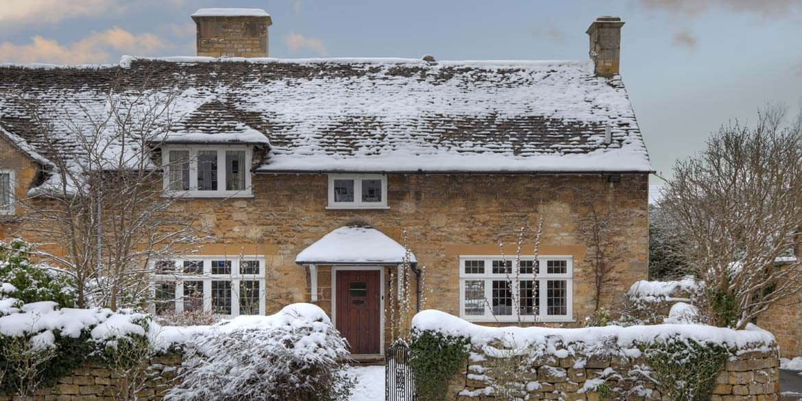 Winter-property-prep-1170x585.jpg