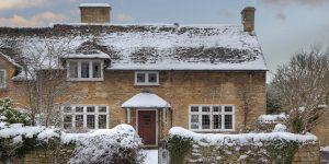 Winter-property-prep-300x150.jpg