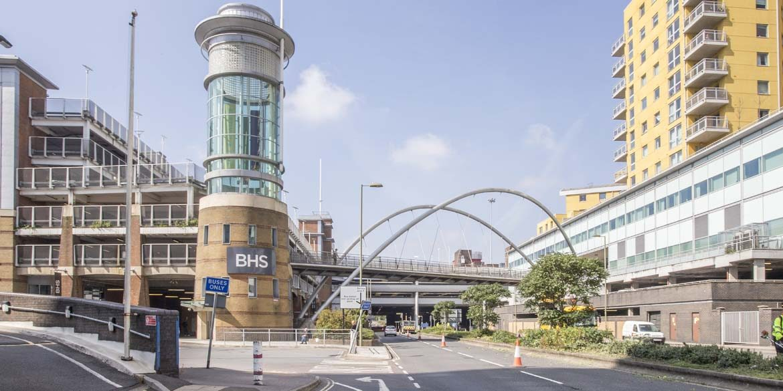 Basingstoke-property-consultants-Kempton-Carr-Croft-1170x585.jpg