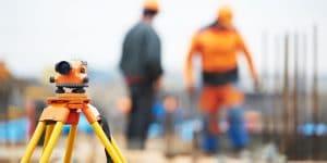 Building-Surveying-surveying-measuring-equipment-level-transit-on-300x150.jpg