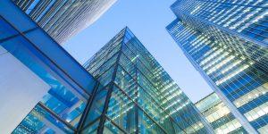Building-Surveying-windows-skyscraper-business-office-corporate-building-300x150.jpg