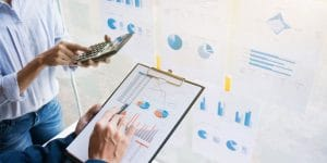 Development-business-man-analyst-data-document-blurred-300x150.jpg