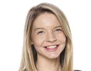 Katie-Hillier-1.jpg