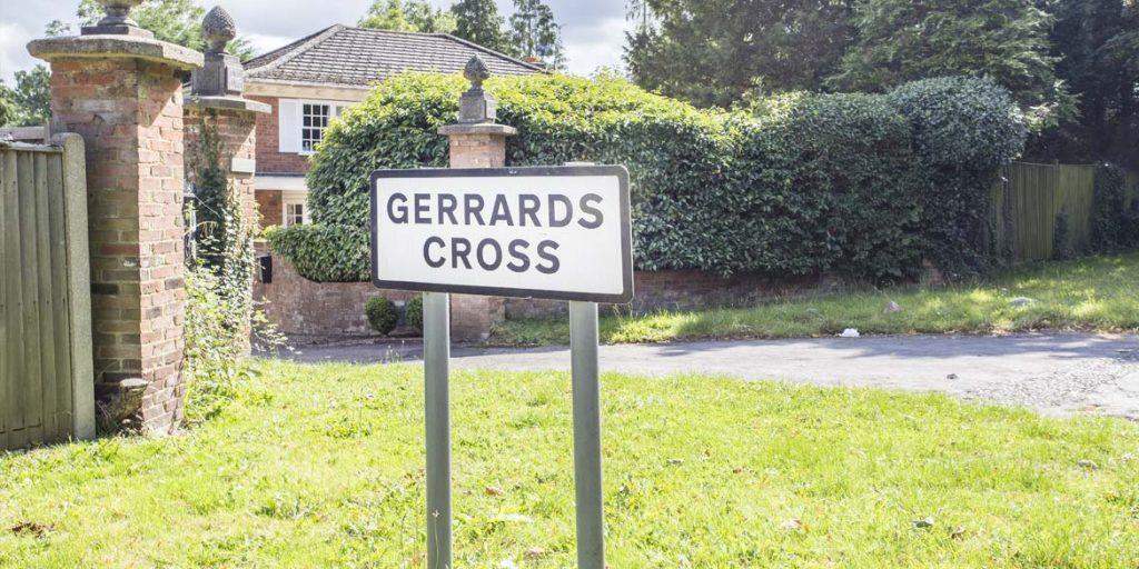 Kempton-Carr-Croft-Gerrards-Cross-office--1024x512.jpg