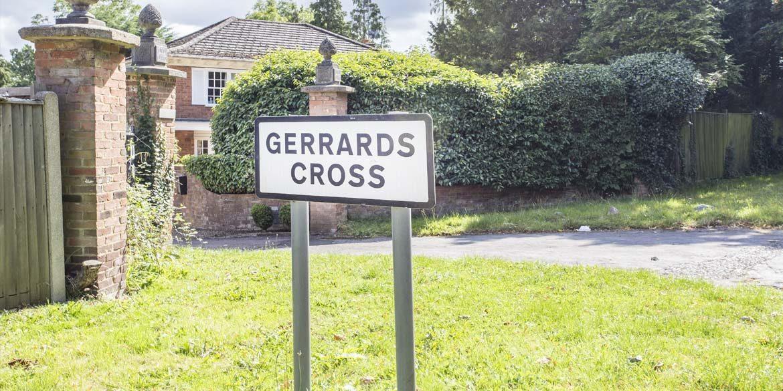 Kempton-Carr-Croft-Gerrards-Cross-office--1170x585.jpg