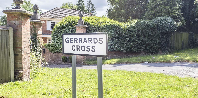 Main-image-Kempton-Carr-Croft-office-Gerrards-Cross.jpg
