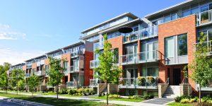 Residential-Leases-modern-town-houses-brick-glass-on-300x150.jpg