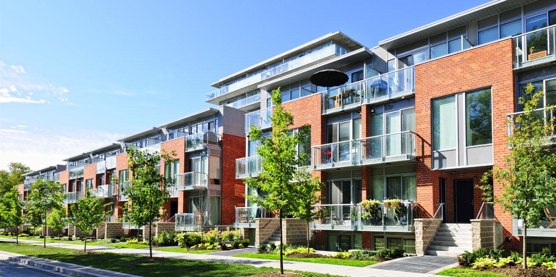 Residential-Leases-modern-town-houses-brick-glass-on.jpg