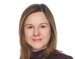 Sarah-Barns-1.jpg
