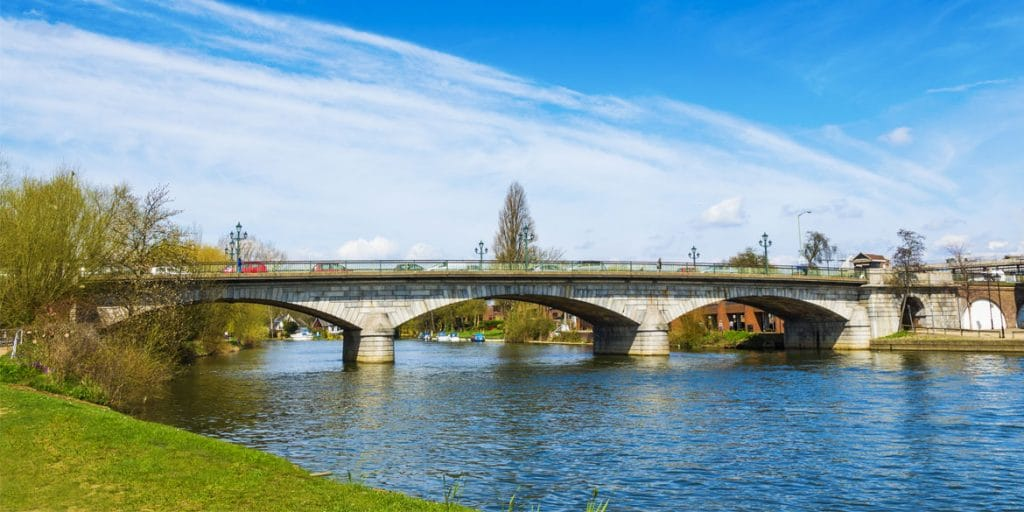 Staines-upon-Thames-1-1024x512.jpg