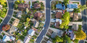 Valuation-aerial-view-residential-neighbourhood-autumn-300x150.jpg