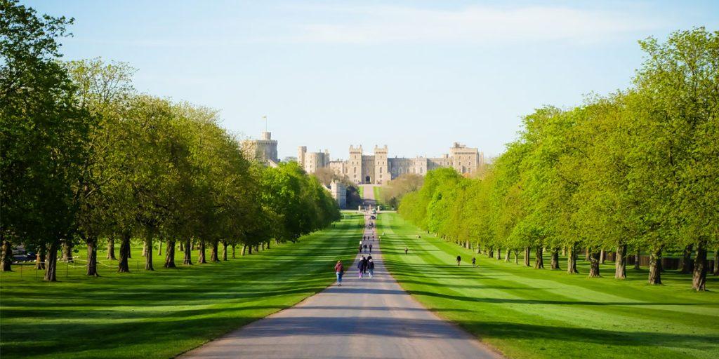 Windsor-1024x512.jpg