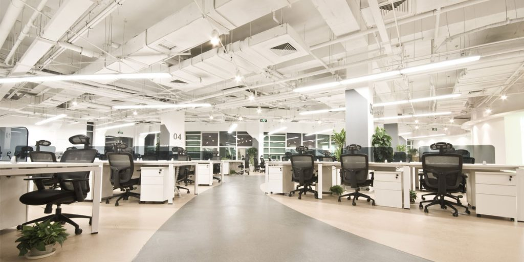 Commercial-Leases-office-work-place-1024x512.jpg
