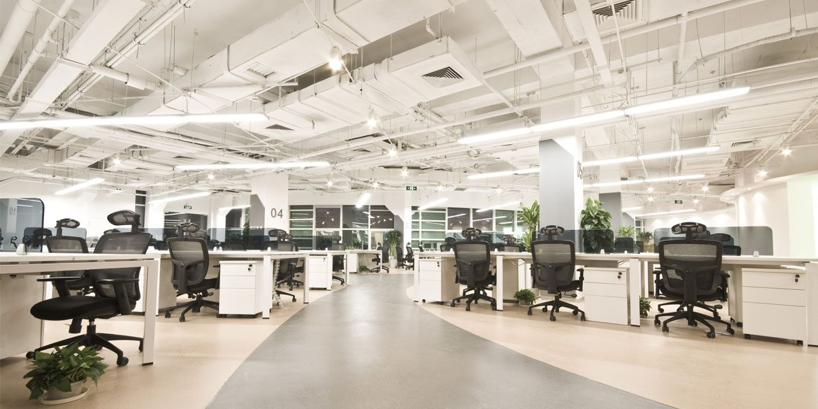 Commercial-Leases-office-work-place-1170x585.jpg