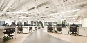 Commercial-Leases-office-work-place-300x150.jpg