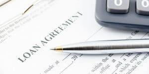 LPA-Receivership-blue-ballpoint-pen-calculator-on-loan-300x150.jpg
