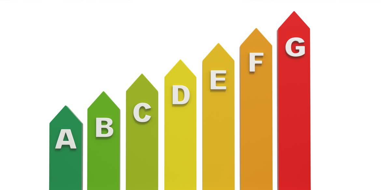 New-energy-efficiency-regulations.jpg