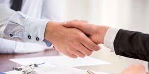 Property-Management-handshake-real-estate-agent-client-300x150.jpg