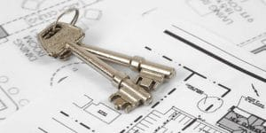 Property-Management-keys-architecture-plan-300x150.jpg