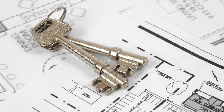 Property-Management-keys-architecture-plan.jpg