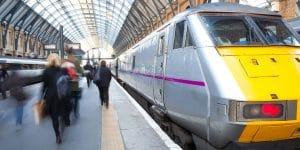 Public-Sector-london-train-tube-station-blur-people-300x150.jpg
