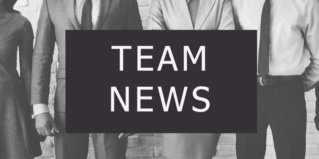 Team-news-1-1024x512.jpg