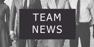 Team-news-1-300x150.jpg