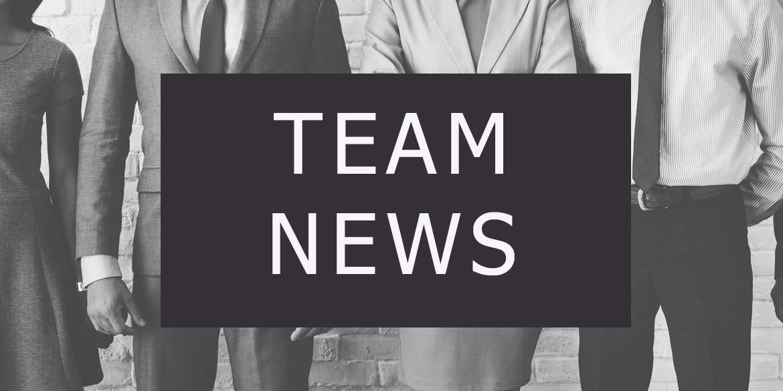 Team-news-1.jpg