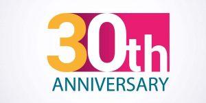 30-years-for-Kempton-Carr-Croft-300x150.jpg