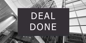 Deal-Done-tiles-300x150.jpg
