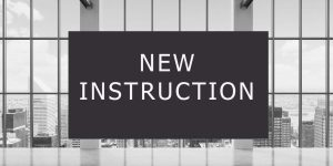 New-Instruction-300x150.jpg